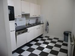 Keuken 52S